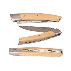 Le Thiers - 12 cm - 1 pièce / 1 mitre - Buis