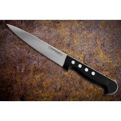 Couteau a Saigner 17 cm
