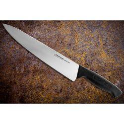 Couteau de cuisine Chef 30 cm