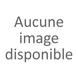 Laguiole 9 cm - Corne Grise